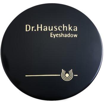 Dr. Hauschka Decorative sombras 2