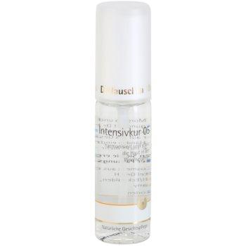 Dr. Hauschka Facial Care tratament intensiv pentru piele in perioada menopauzei  40 ml