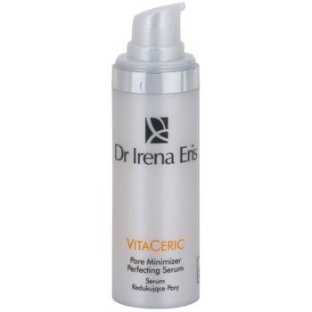 Dr Irena Eris VitaCeric серум за намаляване на разширени пори 1