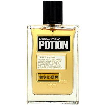 Dsquared2 Potion тонік після гоління для чоловіків 2