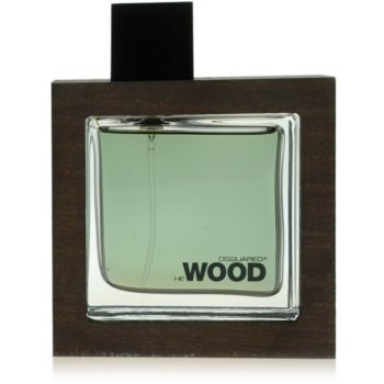 Dsquared2 He Wood Rocky Mountain eau de toilette pentru barbati 50 ml