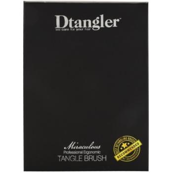 Dtangler Miraculous kosmetická sada II. 3
