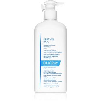 Ducray Kertyol P.S.O. balsam de corp hidratant