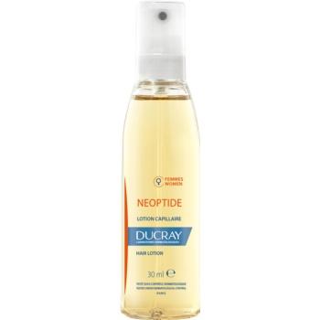Fotografie Ducray Neoptide kúra proti padání vlasů 3x30 ml