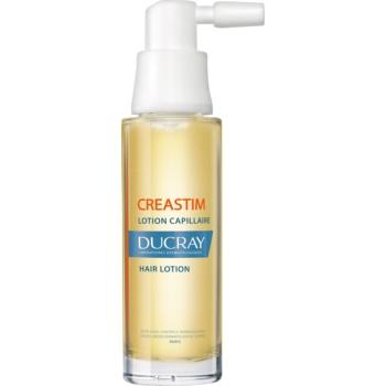 Fotografie Ducray Creastim roztok při vypadávání vlasů 2x30 ml