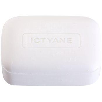 Ducray Ictyane sapun solid pentru piele uscata si sensibila 1