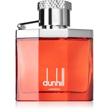 Dunhill Desire Desire Red Eau de Toilette pentru bărbați