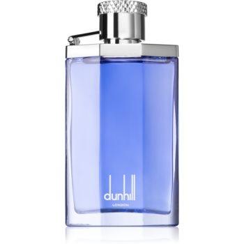 Dunhill Desire Blue Eau de Toilette pentru bãrba?i imagine produs