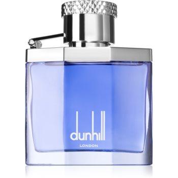 Dunhill Desire Blue toaletní voda pánská 50 ml