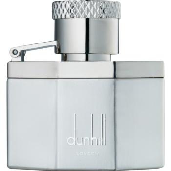 Dunhill Desire Silver eau de toilette pentru barbati 30 ml