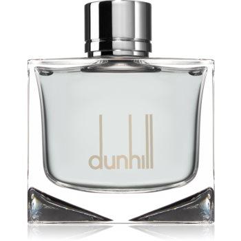 Dunhill Black Eau de Toilette pentru bãrba?i imagine produs