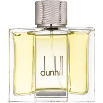 Dunhill 51.3 N eau de toilette pentru barbati