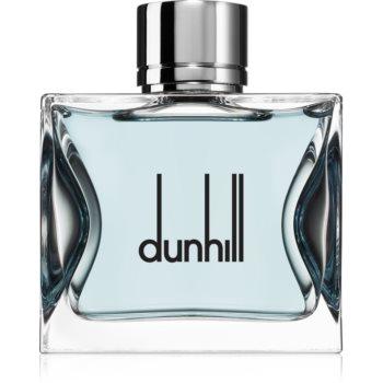 Dunhill London Eau de Toilette pentru bărbați