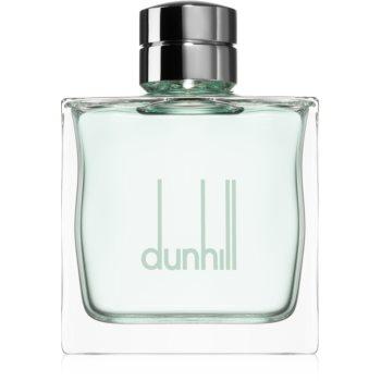 Dunhill Fresh Eau de Toilette pentru bărbați