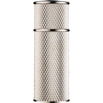Dunhill Icon eau de parfum pentru barbati 30 ml
