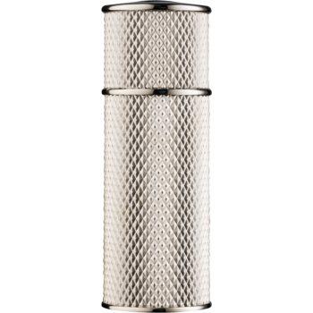 Dunhill Icon eau de parfum pentru barbati