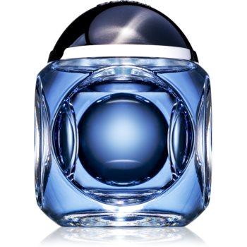 Dunhill Century Blue parfémovaná voda pro muže 75 ml