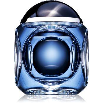 Dunhill Century Blue parfémovaná voda pro muže 135 ml
