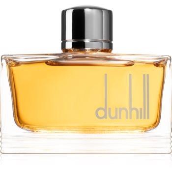 Dunhill Pursuit Eau de Toilette pentru bărbați