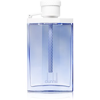 Dunhill Desire Blue Ocean Eau de Toilette pentru bărbați