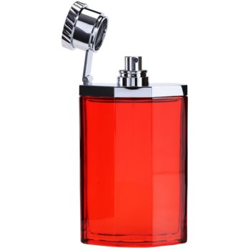 Dunhill Desire for Men Eau de Toilette para homens 3