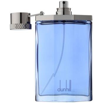 Dunhill Desire Blue Eau de Toilette for Men 4