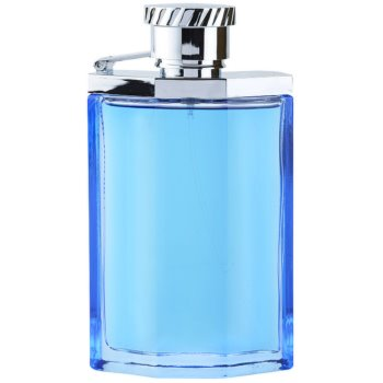 Dunhill Desire Blue eau de toilette pentru barbati