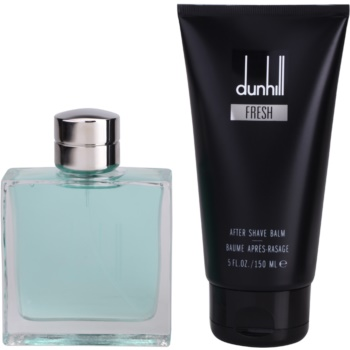 Dunhill Fresh dárková sada 2