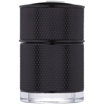 Dunhill Icon Elite Eau De Parfum pentru barbati 50 ml