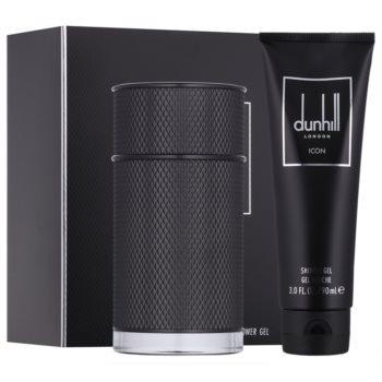 Dunhill Icon Elite darčeková sada