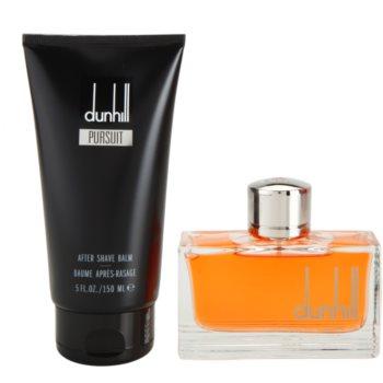 Dunhill Pursuit Geschenksets 1