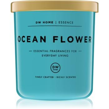 DW Home Ocean Flower lumanari parfumate 255.85 g