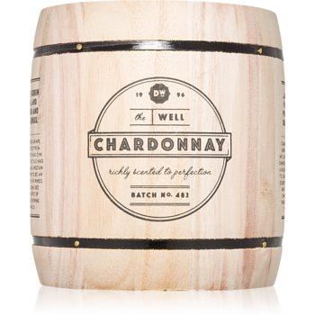 DW Home Chardonnay lumanari parfumate 449,63 g