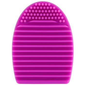 E style Brush Egg silikonowa tarka do czyszczenia pędzli