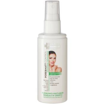 Efektima PharmaCare Pore&Matt-Control loțiune matifianta pentru a reduce porii  100 ml