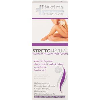 Efektima PharmaCare Stretch-Cure lotiune de corp impotriva vergeturilor 2