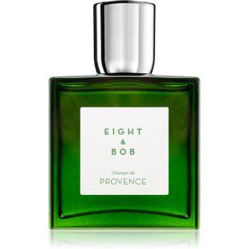 Eight & Bob Champs de Provence Eau de Parfum 100 ml