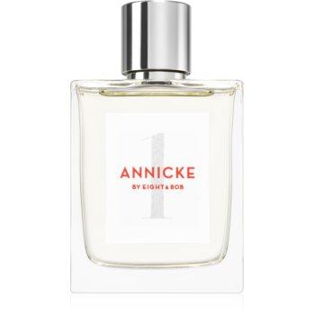 Eight & Bob Annicke 1 Eau de Parfum pentru femei