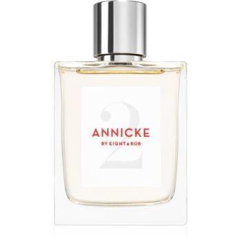 Eight & Bob Annicke 2 Eau de Parfum pentru femei