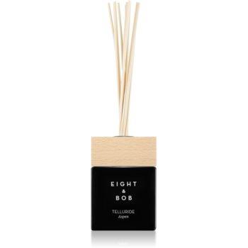 Eight & Bob Telluride aroma difuzor cu rezervã (Aspen)