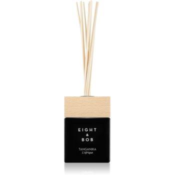 Eight & Bob Tanganika aroma difuzor cu rezervã (L'Afrique)