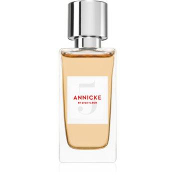Eight & Bob Annicke 5 Eau de Parfum pentru femei