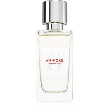 Eight & Bob Annicke 6 Eau de Parfum pentru femei poza noua