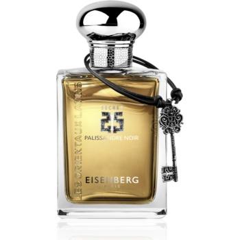 Eisenberg Secret I Palissandre Noir eau de parfum pentru bărbați
