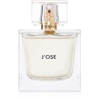 Eisenberg J'OSE Eau de Parfum 100 ml