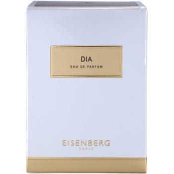 Eisenberg Dia parfumska voda za ženske 4