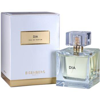 Eisenberg Dia parfumska voda za ženske 1