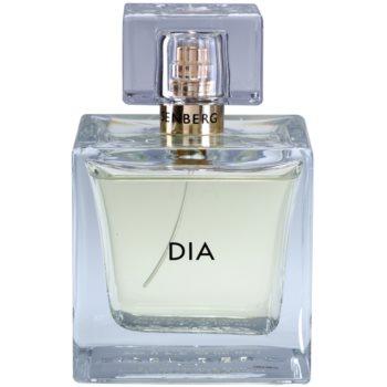 Eisenberg Dia parfumska voda za ženske 2