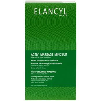 Elancyl Anti-Cellulite kozmetika szett II. 4