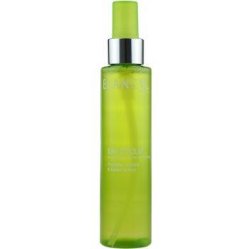 Elancyl Soins spray pentru corp
